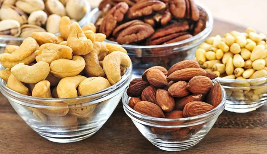 Bệnh nhân bị cao huyết áp nên ăn gì và kiêng những gì?