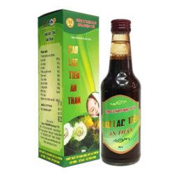 Cao Lạc Tiên OCOP Quảng Ninh