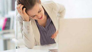 Bệnh đau dạ dày, nguyên nhân, triệu chứng, cách điều trị!