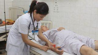 Bệnh xương khớp, triệu chứng, nguyên nhân, cách điều trị?