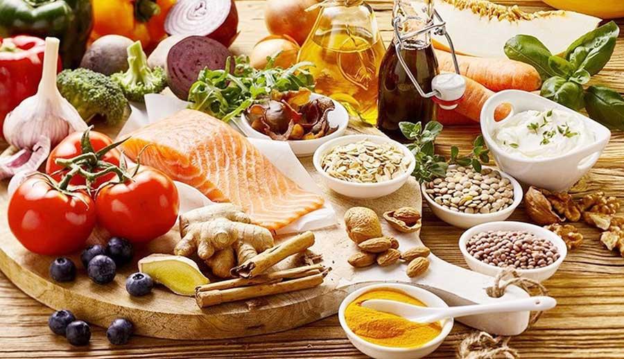 Ăn gì để tốt cho người mắc bệnh dạ dày