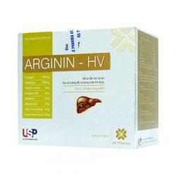 Arginin-Hv