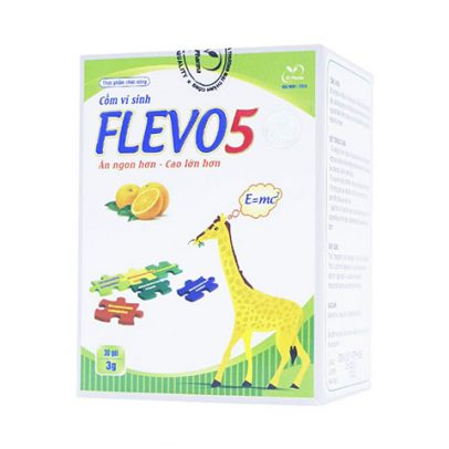 Flevo5