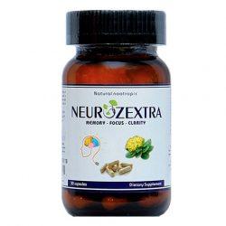 Neurozextra