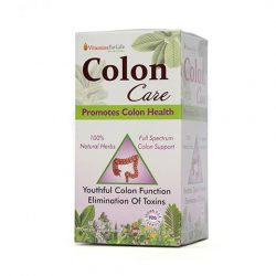 colon care