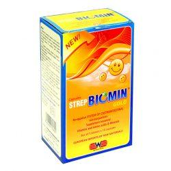Strep Biomin Gold