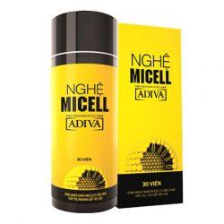 Nghệ Micell