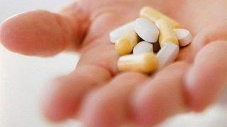 Thuốc phòng ngừa tai biến, thuốc tây, thuốc đông y, thuốc tiêm!