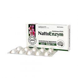 thuốc Nattoenzym