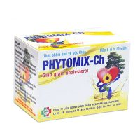 Phytomix-Ch