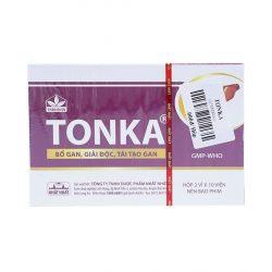 tpcn Tonka