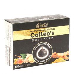cotleo's
