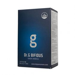 Dr.g Bifidus
