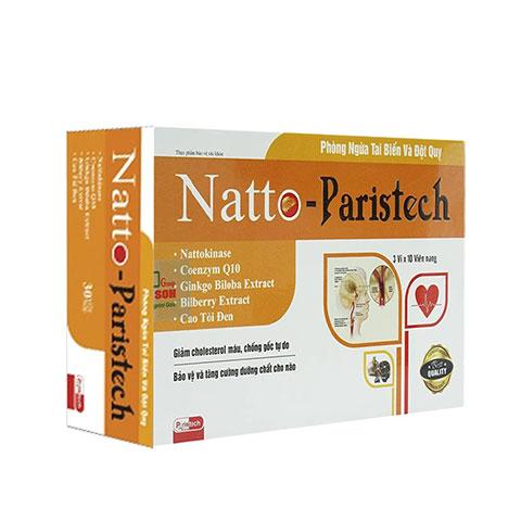 natto-paristech