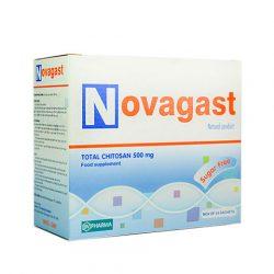 tpcn Novagast