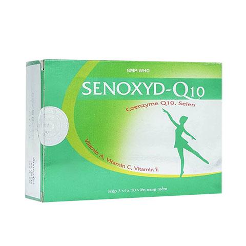 tpcn senoxyd q10