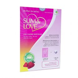 Slim And Love Amepro