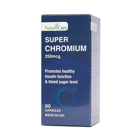 tpcn super chromium