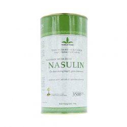 Thảo Dược Nasulin