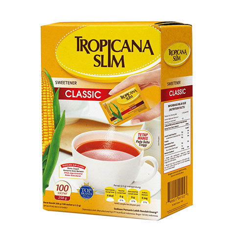 tpcn tropicana slim