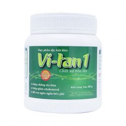 vitan-1