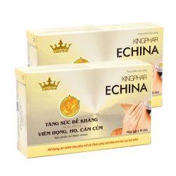 Tpcn Echina