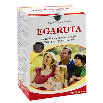 Egaruta