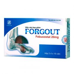 Tpcn Forgout