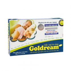 Goldream