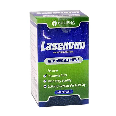 Tpcn Lasenvon