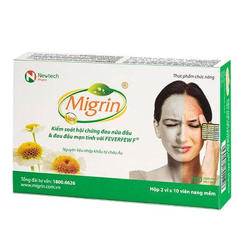 Tpcn Migrin
