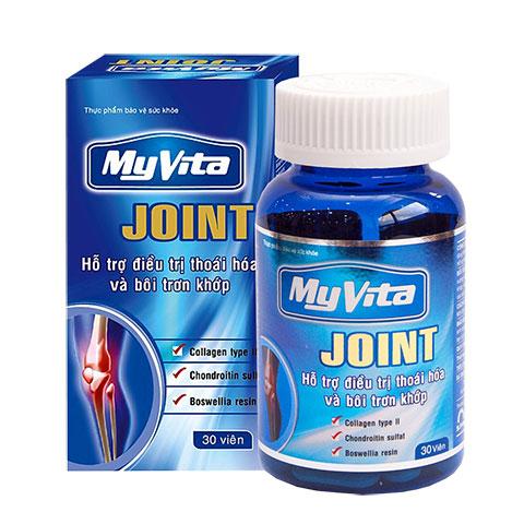 tpcn Myvita Joint