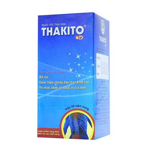 tpcn Thakito