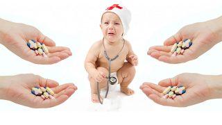 Hỏi đáp: Bệnh đau dạ dày có di truyền không?