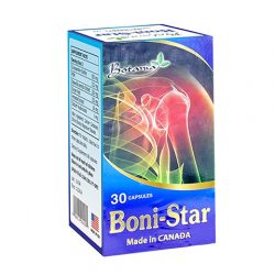 Boni Star