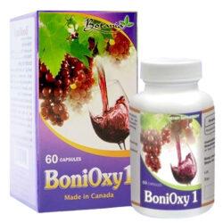 Bonioxy1