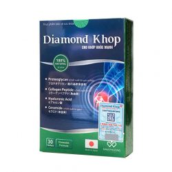 TPCN Diamond Khop