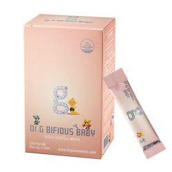 Dr.g Bifidus Baby