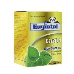 Tpcn Eugintol Gold