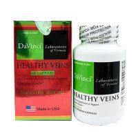 Healthy Veins