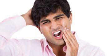 Liệt mặt ngoại biên, Nguyên nhân, Triệu chứng, Phương hướng điều trị!