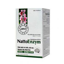Tpcn Nattoenzym (dạng hộp)