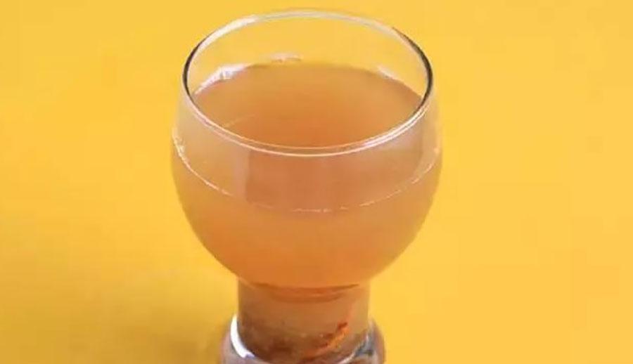 Trẻ dưới 1 tuổi không được uống mật ong vì có thể gây tử vong.