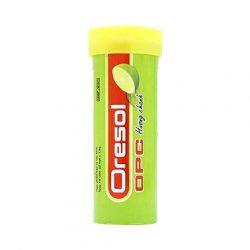 Oresol Opc