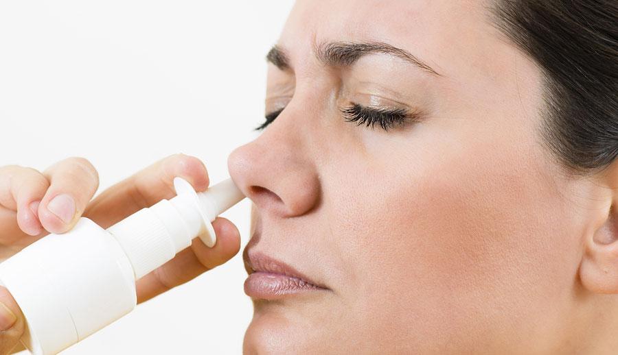 Polyp mũi, Nguyên nhân, Triệu chứng, Phương hướng điều trị!