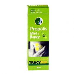 Tpcn Propolis Mint & honey