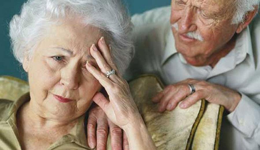 Rối loạn tuần hoàn não, Nguyên nhân, Triệu chứng, Cách điều trị!