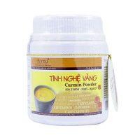 Tinh Nghệ Vàng Curmin Powder