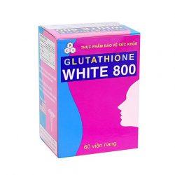 White 800