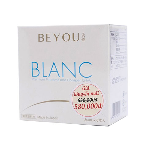 Tpcn Blanc